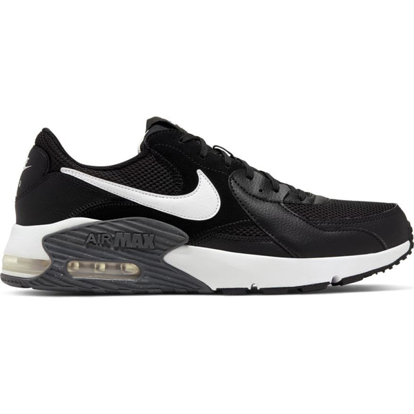 NIKE MENS AIR MAX EXCEE
