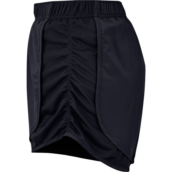 NIKE WOMENS TEMPO RUNNING SHORTS