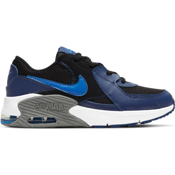 NIKE KIDS AIR MAX EXCEE (PS)