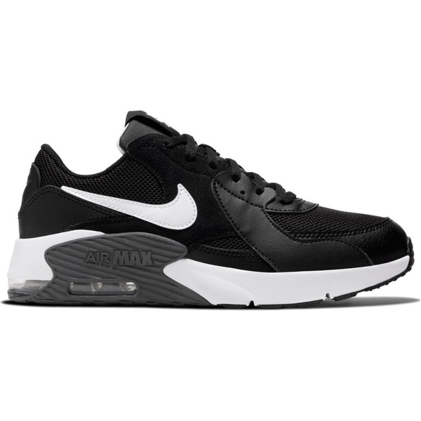 NIKE KIDS AIR MAX EXCEE (GS)