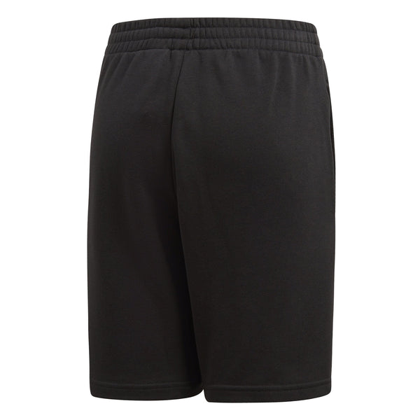 ADIDAS BOYS ESSENTIALS LOGO SHORT
