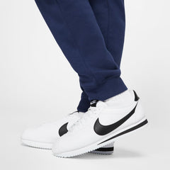 NIKE BOYS SPORTSWEAR CLUB FLEECE PANT