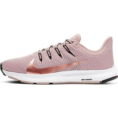 NIKE WOMENS QUEST 2