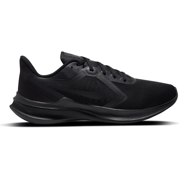 NIKE MENS DOWNSHIFTER 10