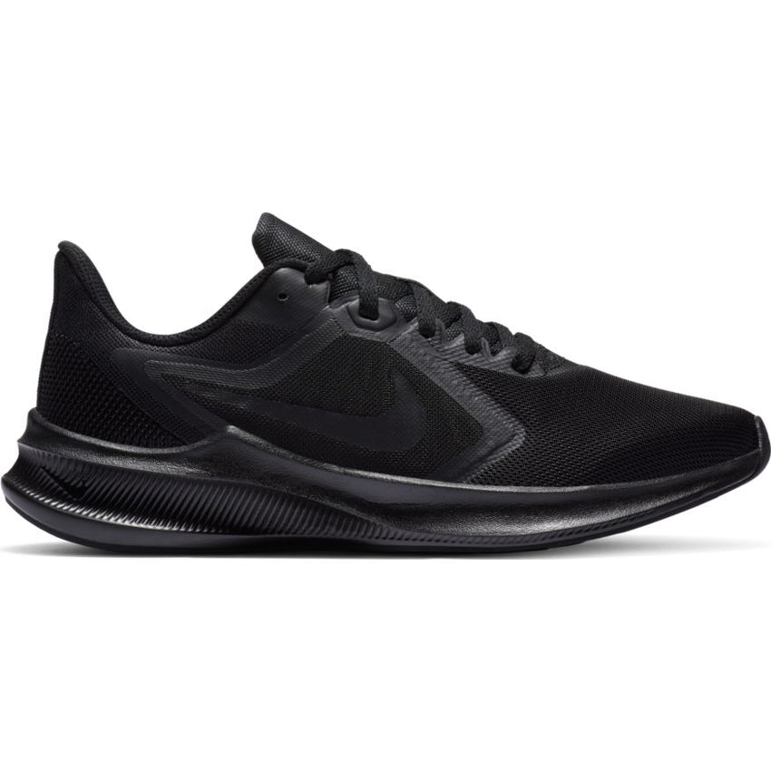 NIKE WOMENS DOWNSHIFTER 10