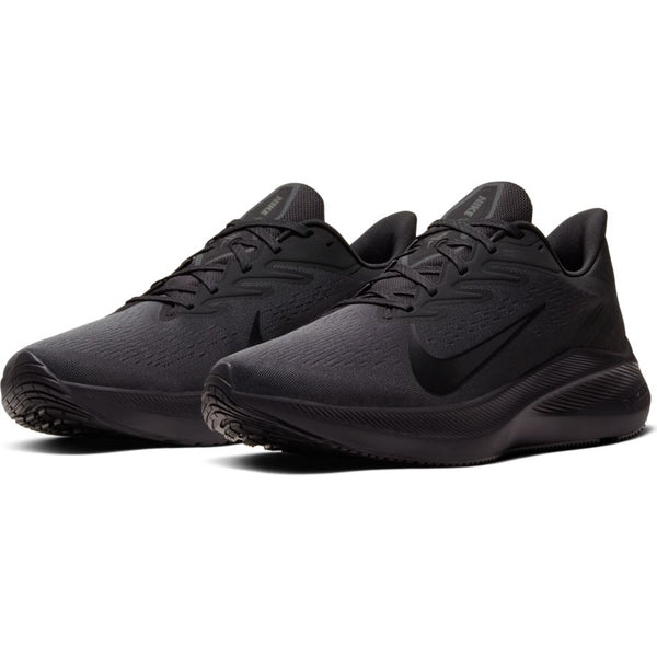 NIKE MENS AIR ZOOM WINFLO 7