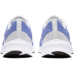 NIKE KIDS DOWNSHIFTER 10 (GS)