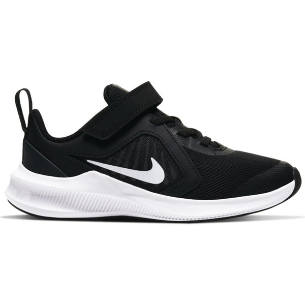 NIKE KIDS DOWNSHIFTER 10 (PSV)
