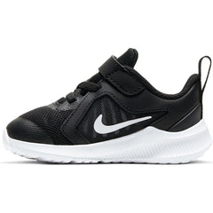 NIKE KIDS DOWNSHIFTER 10 (TDV)