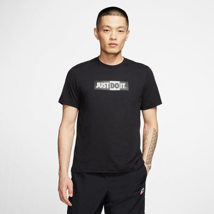 NIKE MENS JUST DO IT TEE