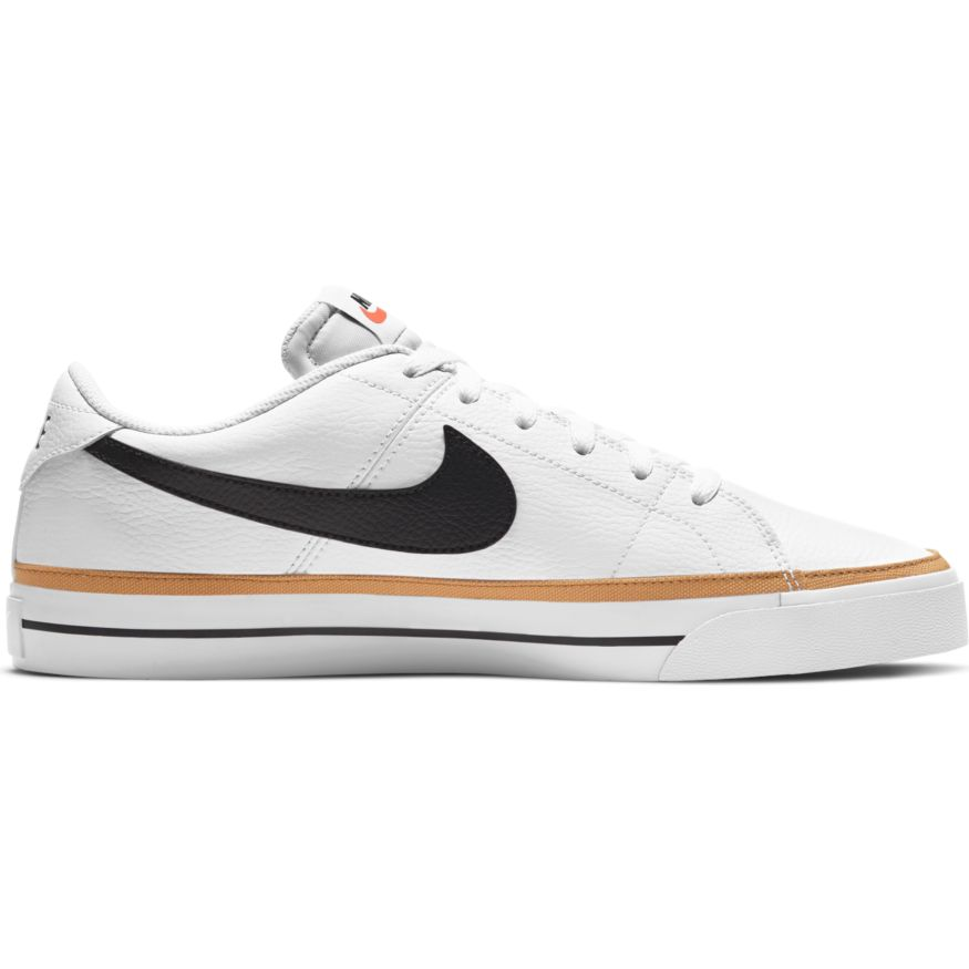 NIKE MENS COURT LEGACY