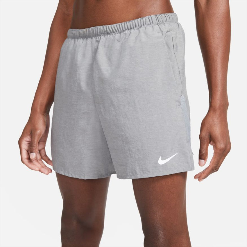 NIKE MENS CHALLENGER RUNNING SHORT