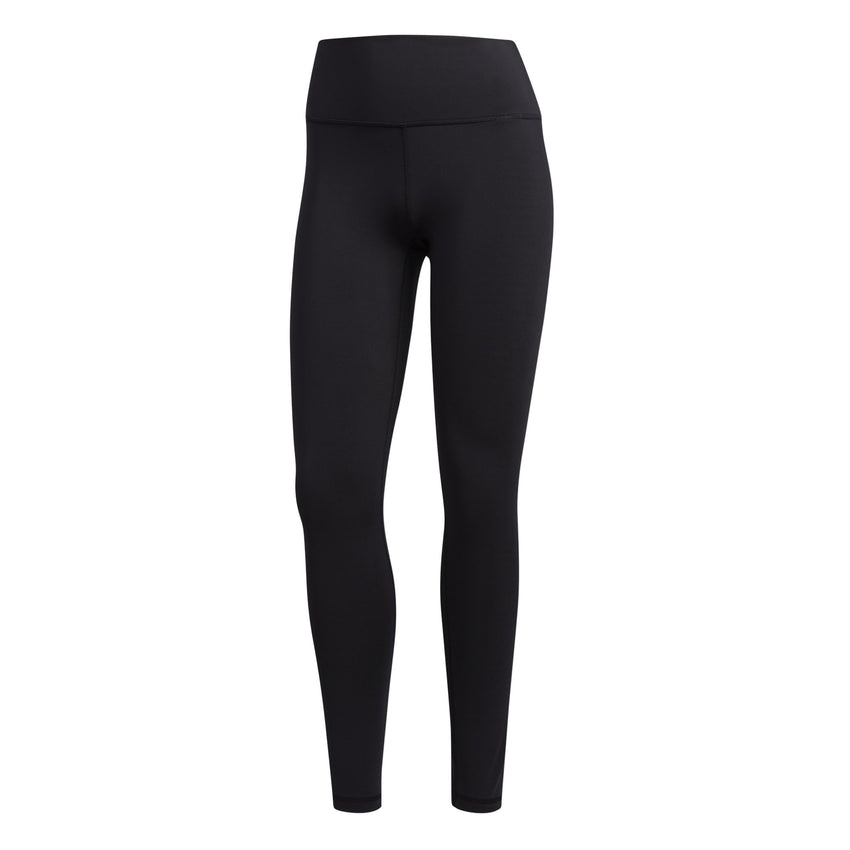 ADIDAS WOMENS BELIEVE THIS 7/8 TIGHT