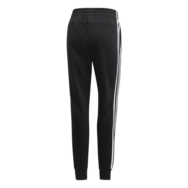 ADIDAS WOMENS ESSENTIALS 3 STRIPE PANT
