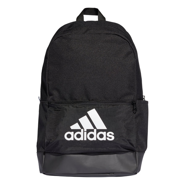 ADIDAS CLASSIC BADGE OF SPORT BACKPCAK