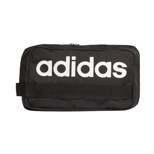 ADIDAS LINEAR CORE CROSS BAG