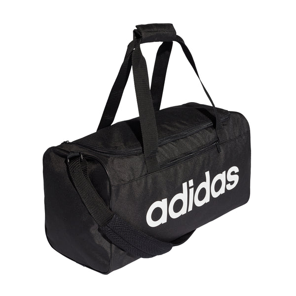 ADIDAS LINEAR CORE DUFFEL BAG