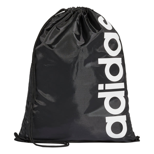 ADIDAS LINEAR CORE GYMSACK