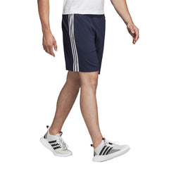 ADIDAS MENS ESSENTIALS 3 STRIPES CHELSEA SHORT