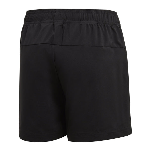 ADIDAS BOYS ESSENTIALS CLIMAHEAT SHORT