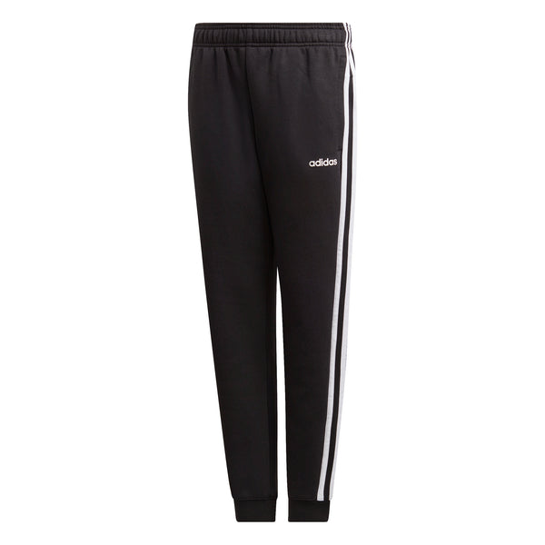 ADIDAS BOYS ESSENTIALS 3 STRIPE PANT