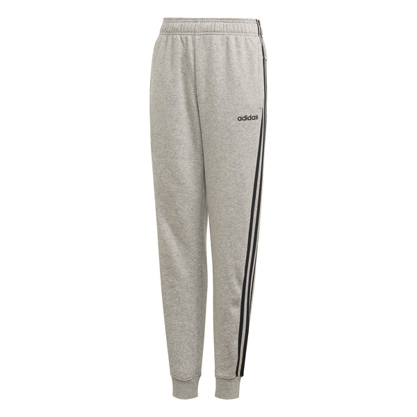 ADIDAS BOYS ESSENTIALS 3-STRIPES PANT