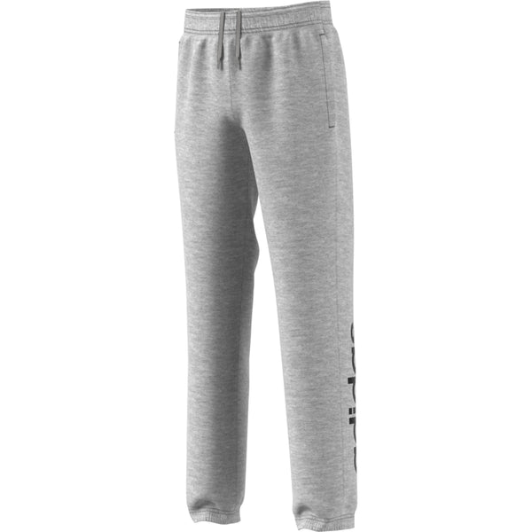 ADIDAS BOYS ESSENTIALS LINEAR PANTS