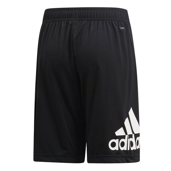 ADIDAS BOYS TRAINING SHORT