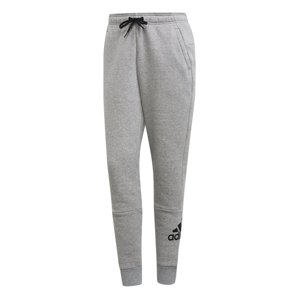 ADIDAS WOMENS MUST HAVES BADGE OF SPORT SWEAT PANT
