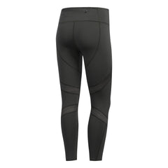ADIDAS WOMENS HOW WE DO 7/8 TIGHT
