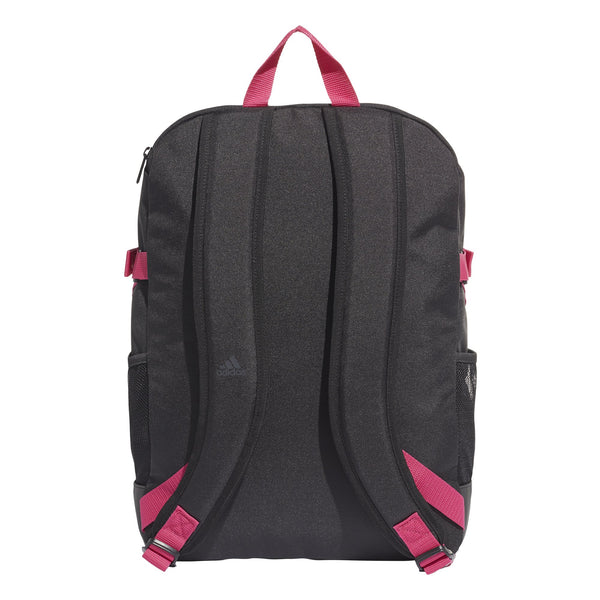 ADIDAS 3-STRIPES POWER BACKPACK