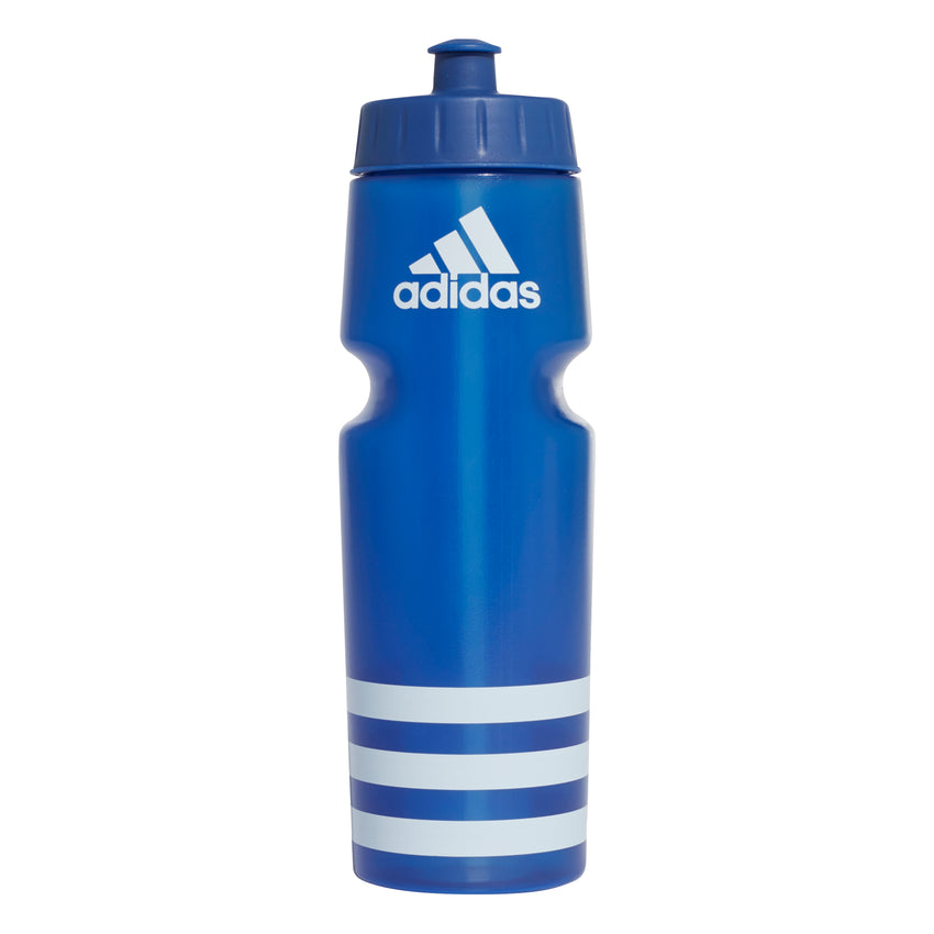ADIDAS PERFORMNCE BOTTLE 750ML