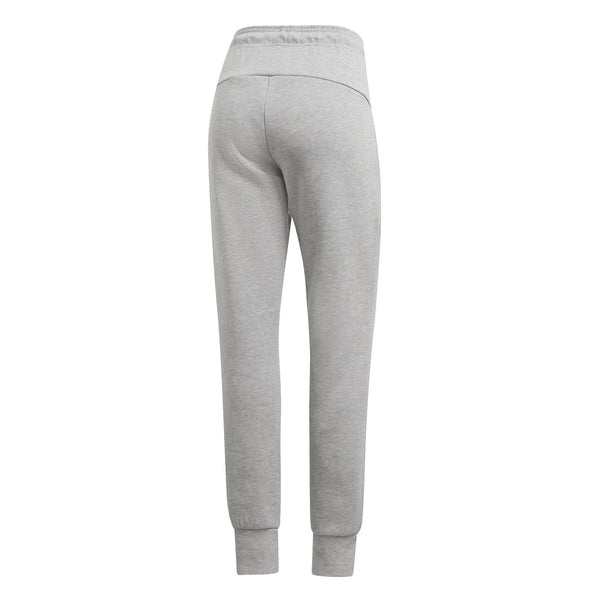 ADIDAS WOMENS MUST HAVES 3-STRIPE PANT