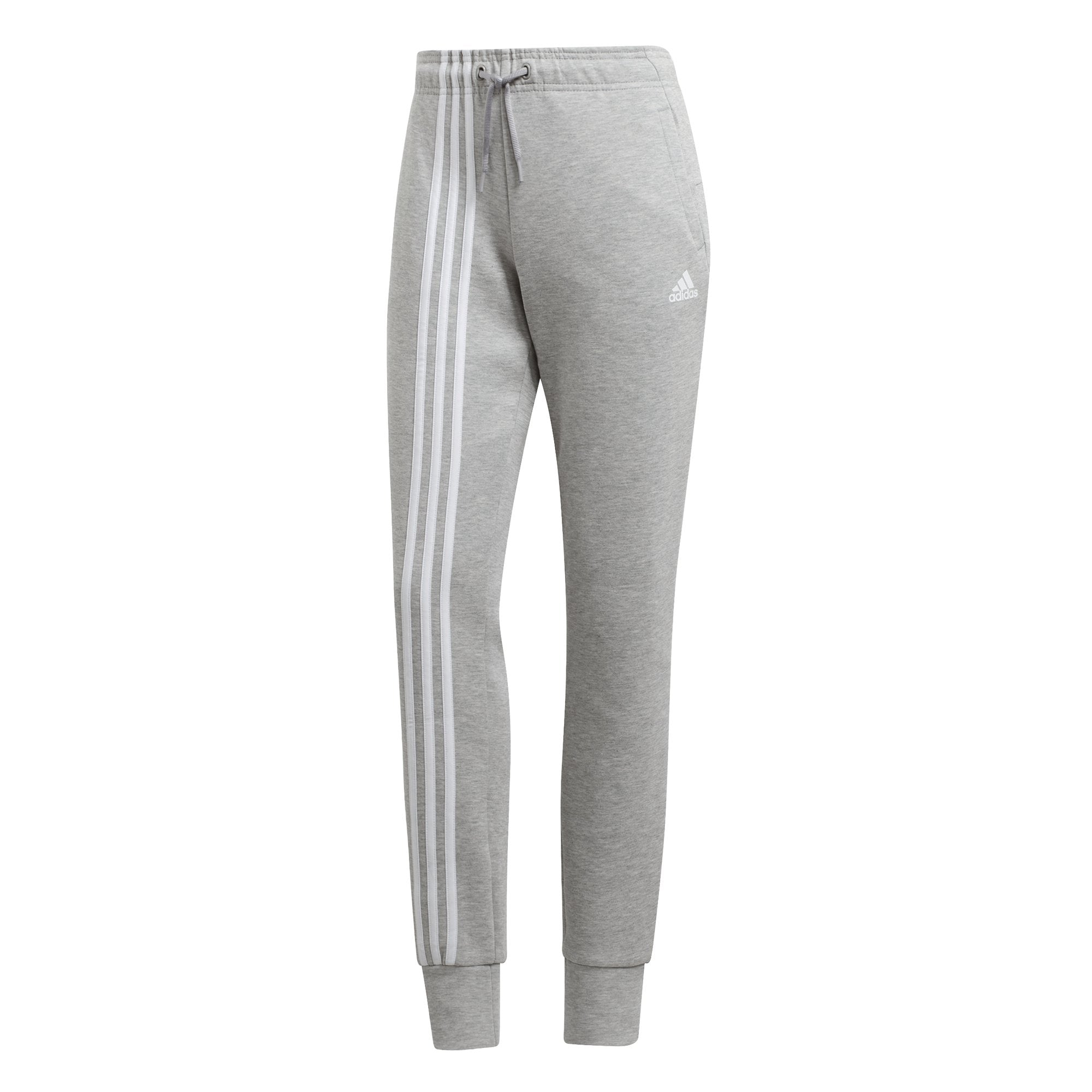 ADIDAS WOMENS MUST HAVES 3 STRIPE PANT – SportsPower Super Store
