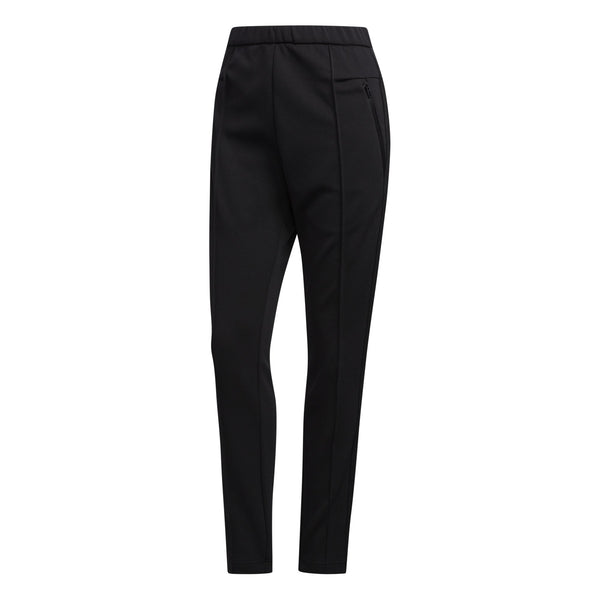 ADIDAS WOMENS ID SWEAT PANT