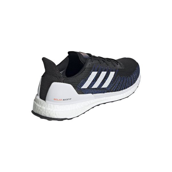 ADIDAS MENS SOLARBOOST ST 19
