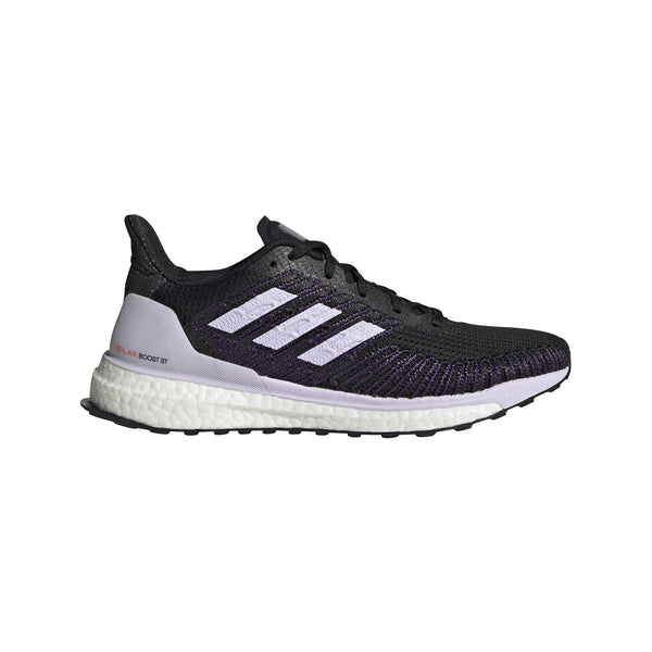 ADIDAS WOMENS SOLARBOOST ST 19
