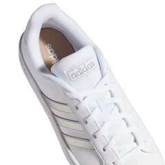ADIDAS WOMENS GRAND COURT BASE