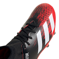 ADIDAS KIDS PREDATOR 20.3 FOOTBALL BOOT