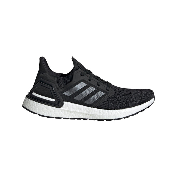 ADIDAS WOMENS ULTRABOOST 20
