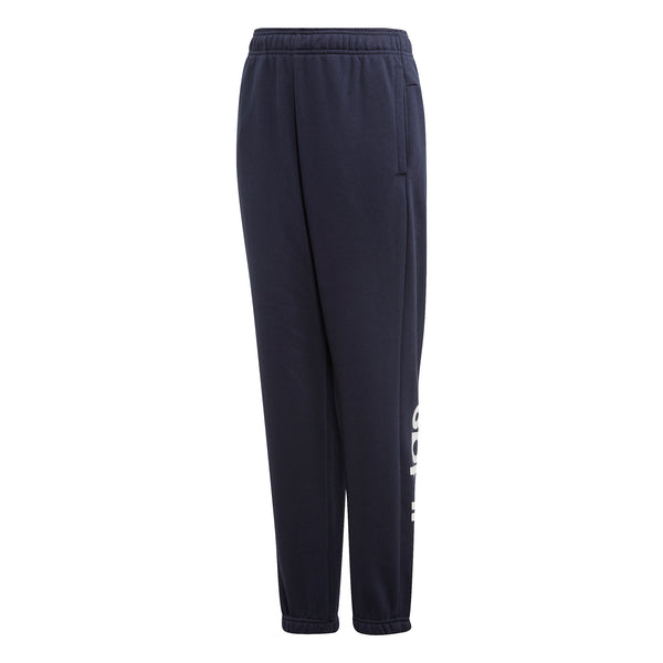 ADIDAS BOYS ESSENTIALS LINEAR PANT