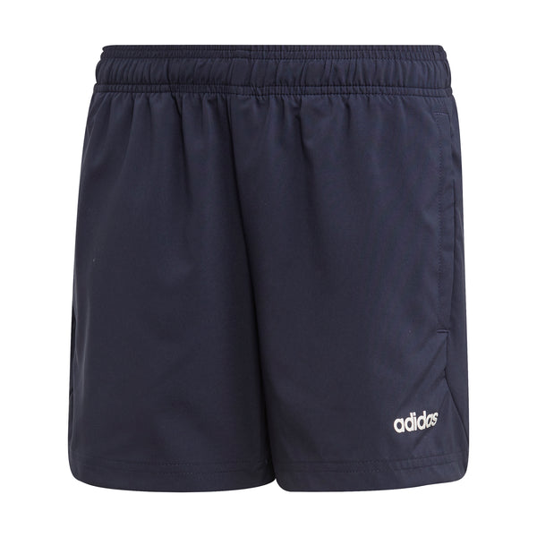ADIDAS BOYS ESSENTIALS CLIMAHEAT SHORTS