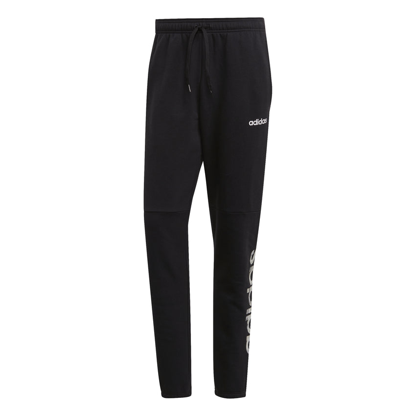 ADIDAS MENS COMMERCIAL PACK PANT