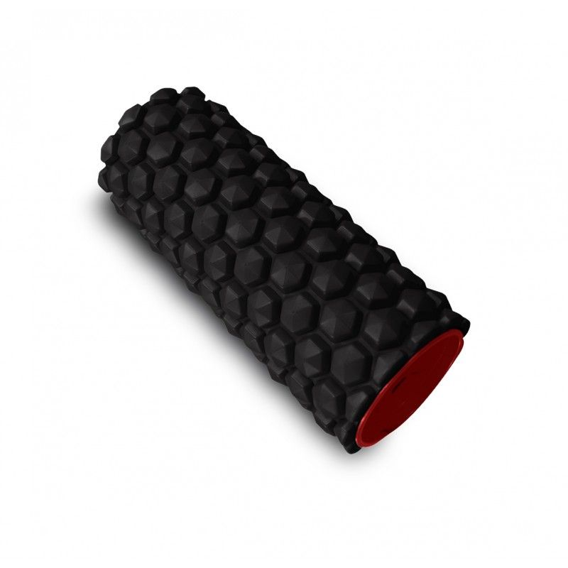 BODYWORX MASSAGE EVA ROLLER