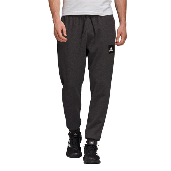 ADIDAS MENS MUST HAVES STADIUM PANT