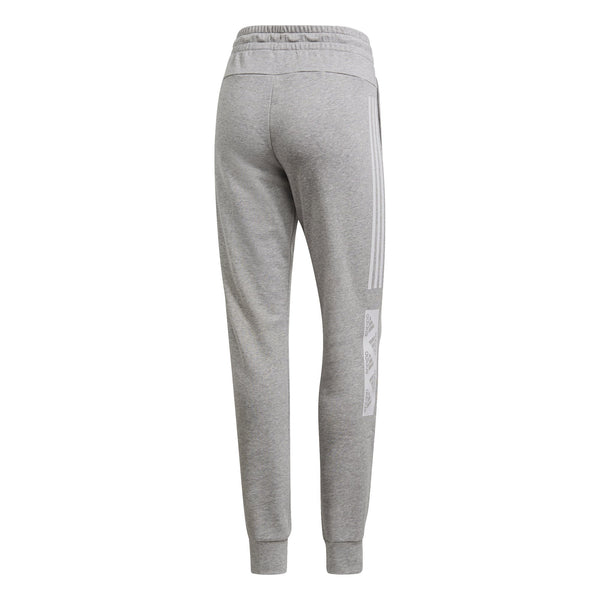 ADIDAS WOMENS MUST HAVES BOLD BLOCK PANT