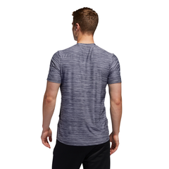 ADIDAS MENS ALL SET TEE