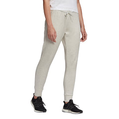ADIDAS WOMENS MUST HAVES VERSATILITY PANTS