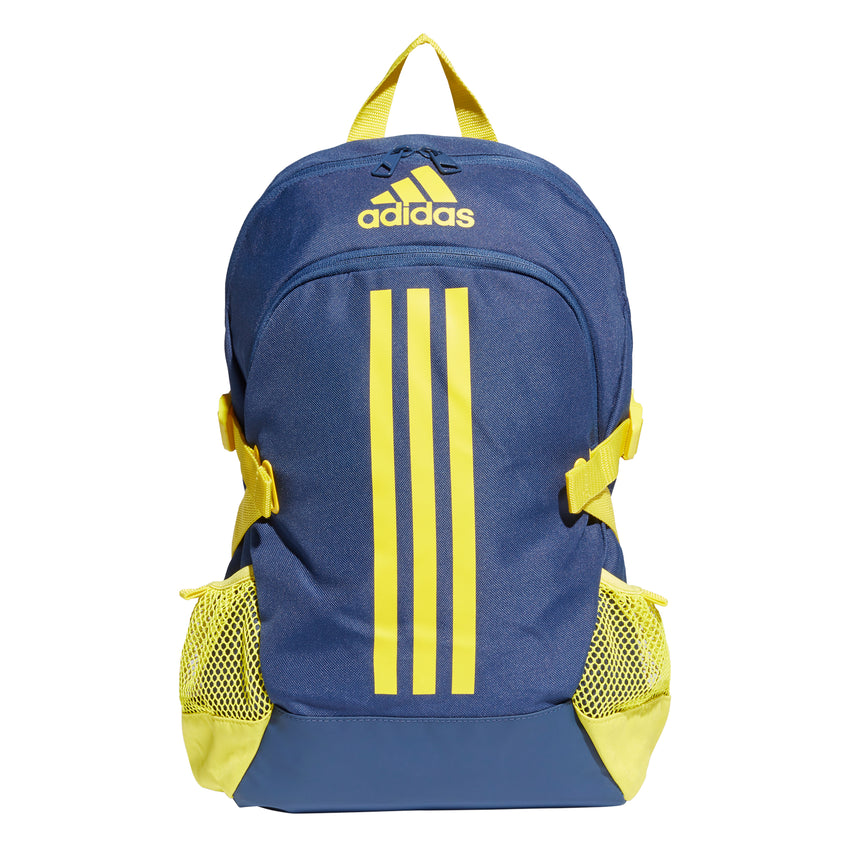 ADIDAS KIDS POWER 5 BACKPACK