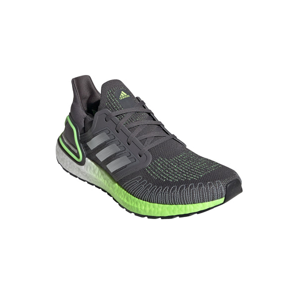 ADIDAS MENS ULTRABOOST 20